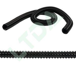 Flexible Extensible Stretch D32 noir 1.05 à 6 mètres complet- LTDA
